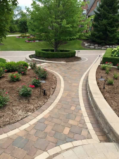 brick-paver-maintenance-macomb-county