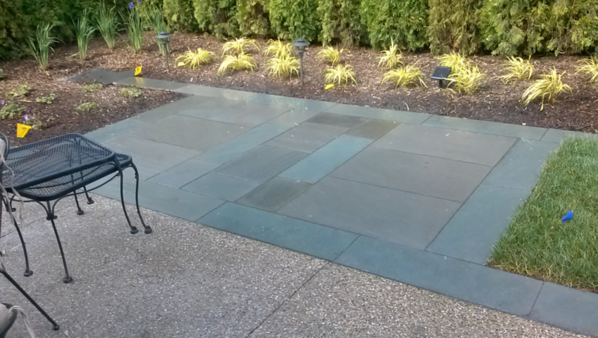 Questions to Ask Your Northville Brick Paver Contractor