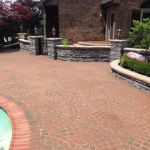 Macomb County Brick Paver Maintenance