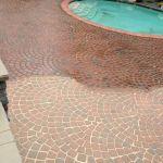 Macomb County Brick Paver Maintenance