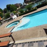 Macomb County Concrete Maintenance