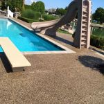 Macomb County Concrete Maintenance