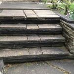 Oakland County Brick Paver Repair