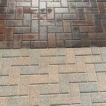 Paver Maintenance Repair Sealing Pavers