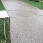 Paver Maintenance Repair Sealing Pavers